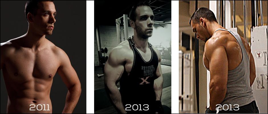 ME-Transformation