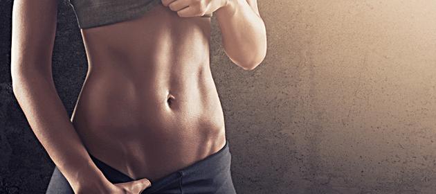 Natürliche Fatburner – Lebensmittel, die den Fettabbau beschleunigen