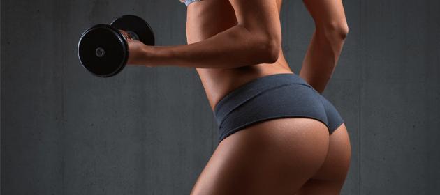 Warum dich Cardio-Training nicht schlank macht